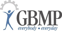 GBMP Healthcare